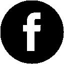 GB på facebook