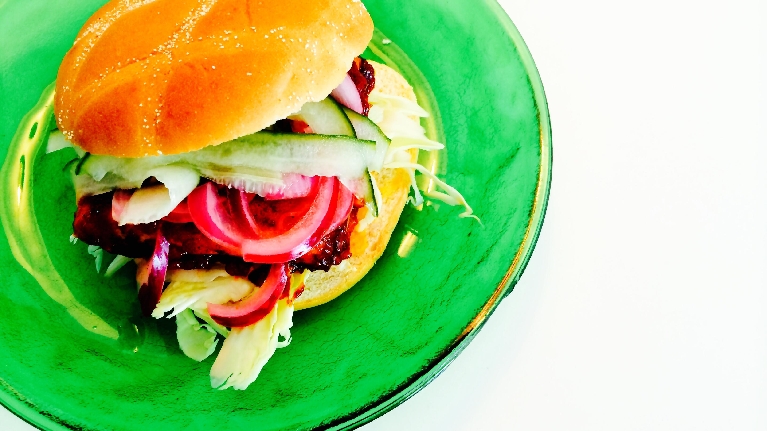 13-tofuburger1