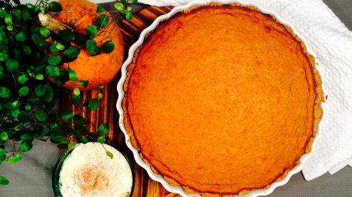 18-pumpkinpie2