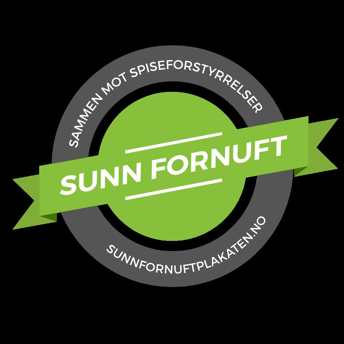 Green Bonanza følger Sunn Fornuft-plakaten!