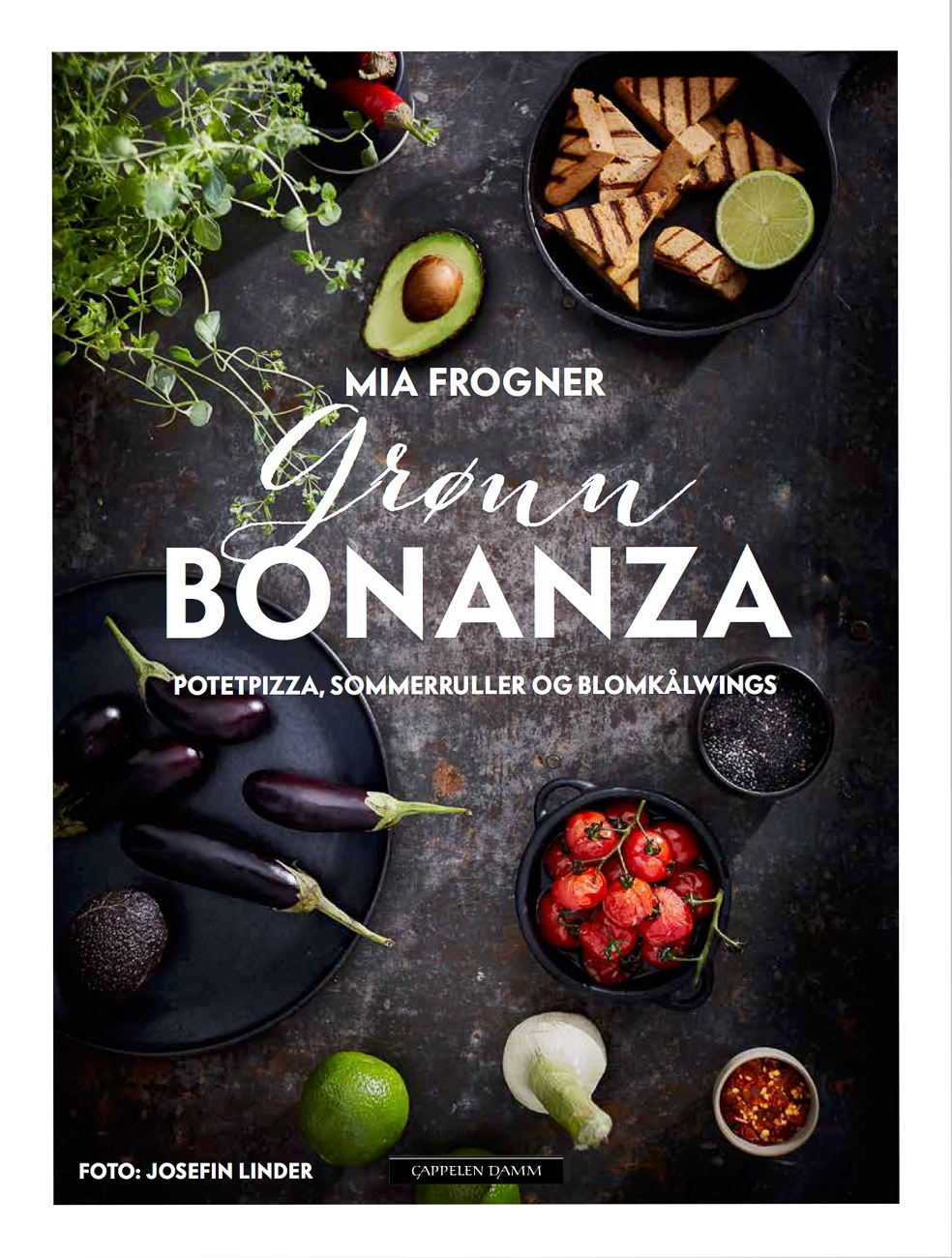 greenbonanza_COVERmhvitt