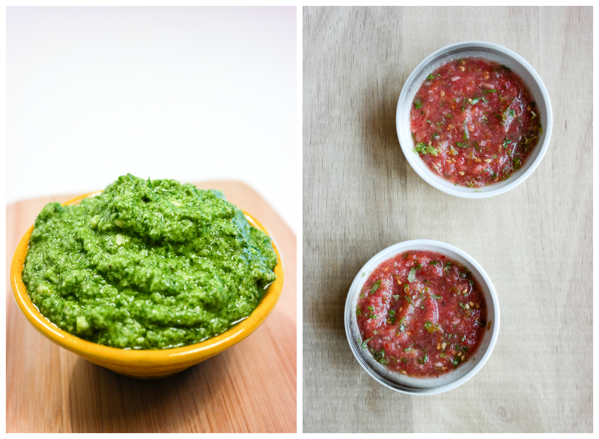collage_pesto
