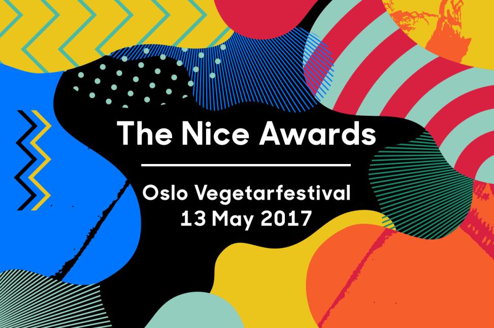 Nice Awards 5