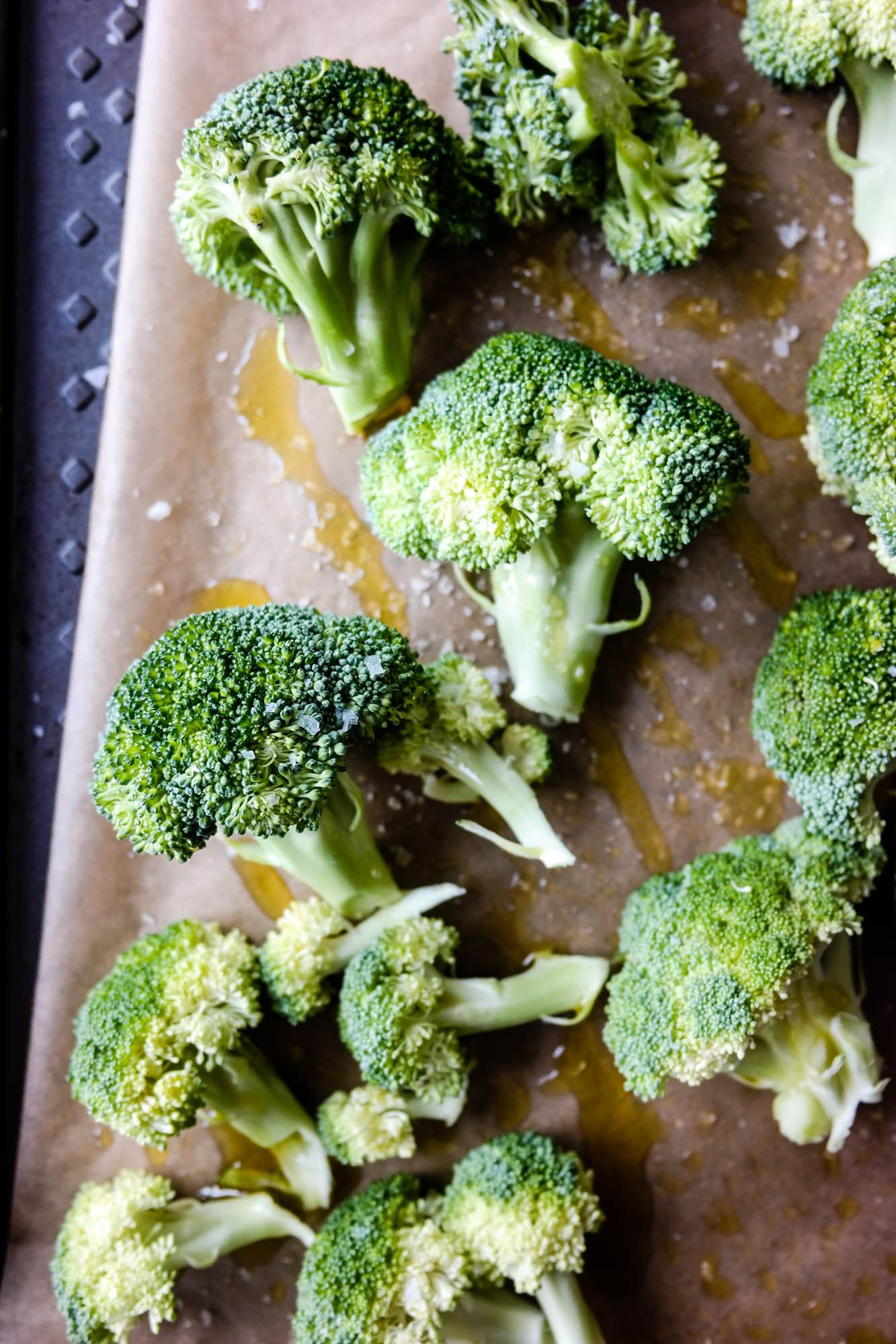 Ikke kast mat! Alt kan brukes. I mine restefest-oppskrifter får du følge meg steg for steg når jeg bruker det jeg har til å lage middag.